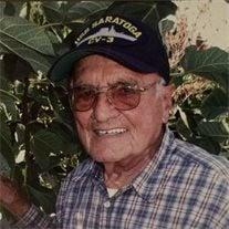 Frank J. Scattaglia