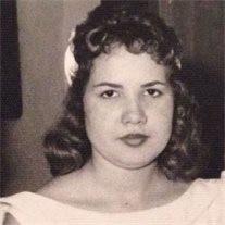 Nila Manuela  Rodriguez
