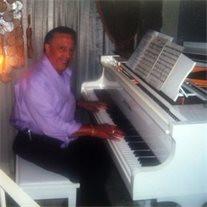 Leroy  Mitchell  Sennette