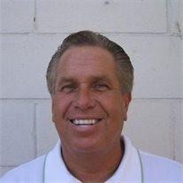 Rick  Crivier