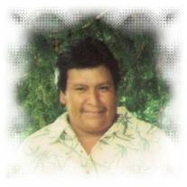 Gregorio Guzman