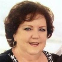 Elaine Irene Bailey