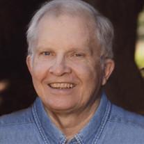 William Perry Thomas , Jr.