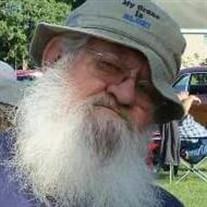 Walter S. Hubbs, III