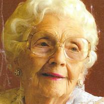 Marie  Almeida  Bohman