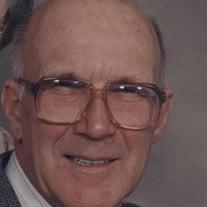 Allen J. Arndt