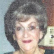 Irene Galante