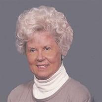 Kathy T. Cannon