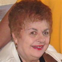 Mrs. RoseMarie Bongiorno