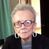 Catherine J. Hutchison