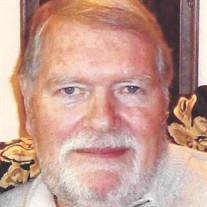 Donald F.  Medsker