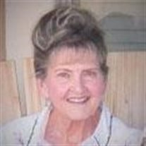 Sharon Oviatt Cook
