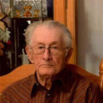 Harold M. Smith
