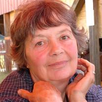 Lola  Mae Schmidt