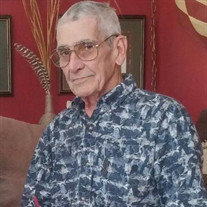 Robert  P. Bennett, Jr.