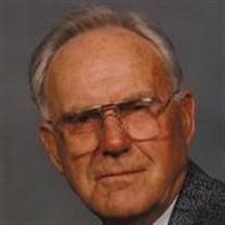 Virgil Mammen