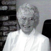 Joan L. Bailey