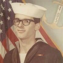 Dannie H. Chapman, Jr.