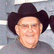 Donald G. Knowlton