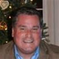 Scott A. Williamson