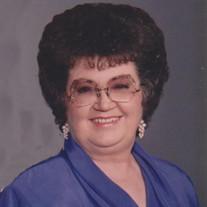 Teresa M. Renze