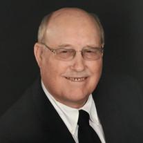 Robert Lee Banner
