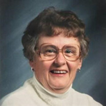 Sharon Elaine Koehler Obituary - Visitation & Funeral Information
