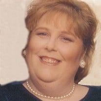 """Jocelyn """"Lynn"""" Anne Kendall"""