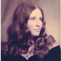 Mrs Susan Elizabeth  Webb