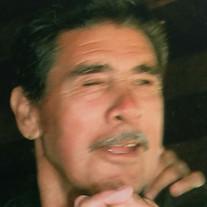 Manuel Thomas Quintana