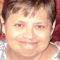 Rita A. Armaly