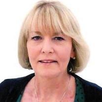 Lorie Larsen Blair