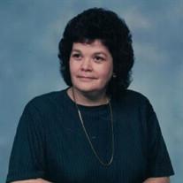 Beverly Jean Chinn