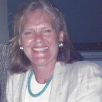 Nancy Otis Porter
