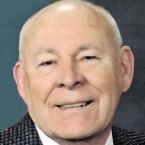 Mr. James C. Kampo
