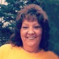 Lori R Patterson