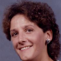 Pamela M. Farley Sanders