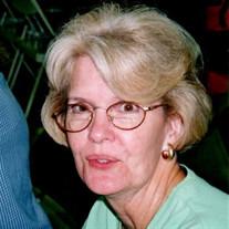 Thalia Kilgo