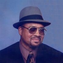 Willie Morse