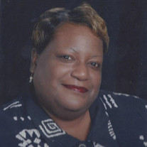 Teresa Walker Jester