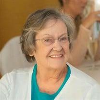 Nancy Hanscom