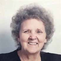 Beulah Emily Skinner