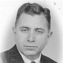 Peter Angelo Sistis