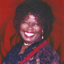 Mayella Mitchell