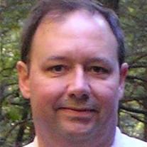 Bobby  Lynn  Lantz