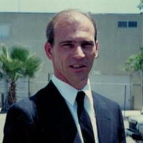 Michael L. Chergoski