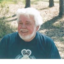 Johnnie Kay Chrisley, Jr.