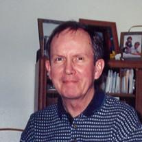 David L. Dixon