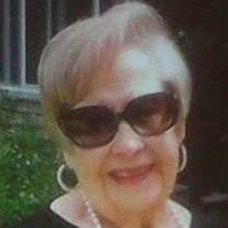 HILDA R. EPSTEIN