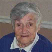 Edna Kelch Kent